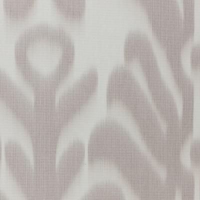 dedar-milano-upholstery-curtains-fire-retardant-kati-col-1