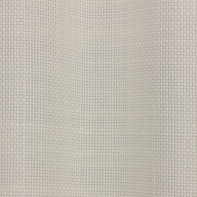 dedar-milano-upholstery-curtains-fire-retardant-land-col-1