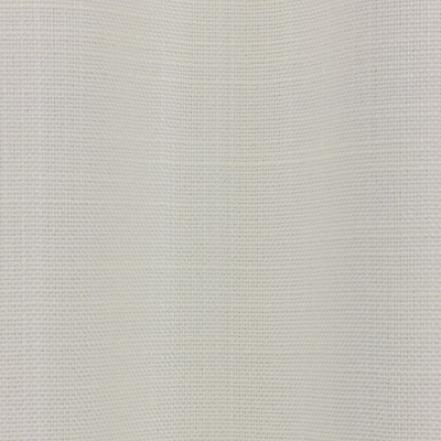 dedar-milano-upholstery-curtains-fire-retardant-lindon-col-1