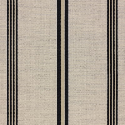 dedar-milano-upholstery-curtains-fire-retardant-linear-col-1