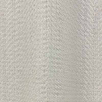 dedar-milano-upholstery-curtains-fire-retardant-lineman-col-1