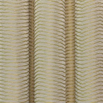 dedar-milano-upholstery-curtains-fire-retardant-mesh-col-1
