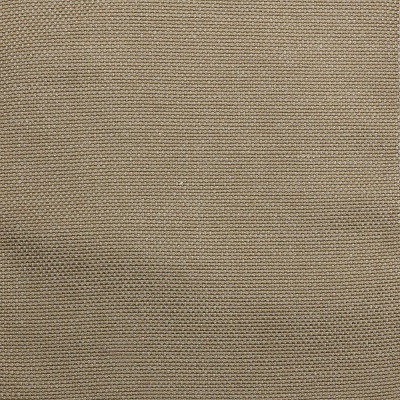 dedar-milano-upholstery-curtains-fire-retardant-oxford-col-1