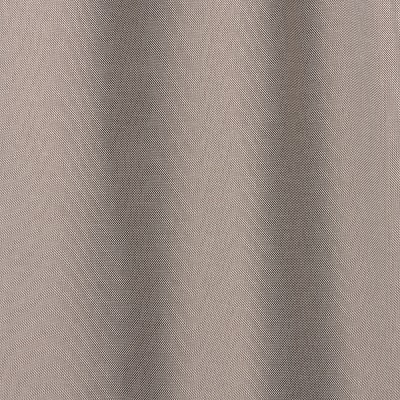 dedar-milano-upholstery-curtains-fire-retardant-oxford-three-col-101