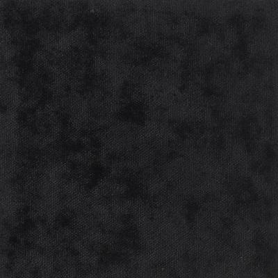 dedar-milano-upholstery-curtains-fire-retardant-plushy-col-101