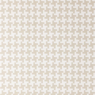 dedar-milano-upholstery-curtains-fire-retardant-poulette-col-1