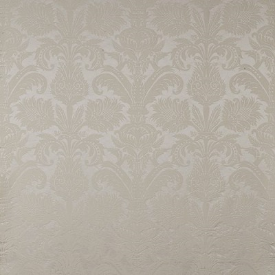 dedar-milano-upholstery-curtains-fire-retardant-pure-damask-col-1