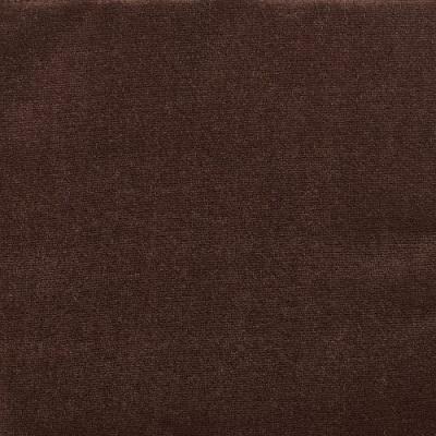 dedar-milano-upholstery-curtains-fire-retardant-sansone-col-1