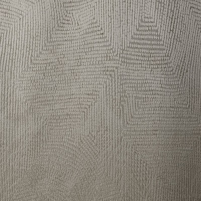 dedar-milano-upholstery-curtains-fire-retardant-song-way-col-1