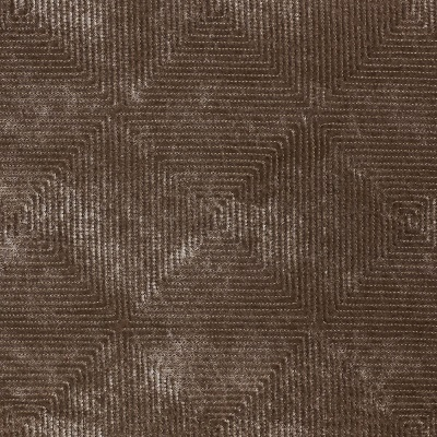 dedar-milano-upholstery-curtains-fire-retardant-squared-col-103