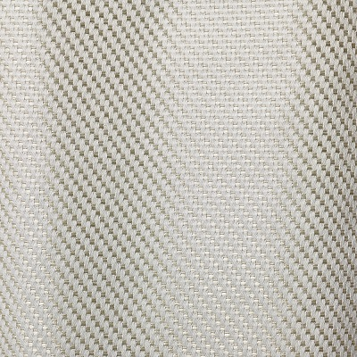 dedar-milano-upholstery-curtains-fire-retardant-tight-twill-col-1