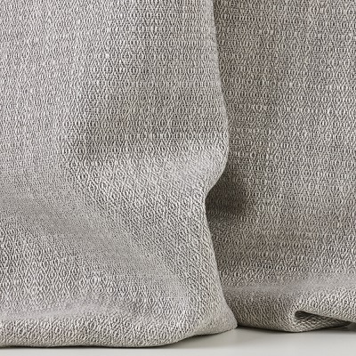 dedar-milano-upholstery-curtains-flannel-col-1