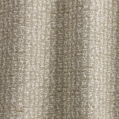 dedar-milano-upholstery-curtains-ginger-col-1