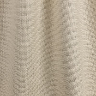 dedar-milano-upholstery-curtains-grand-natte-col-1