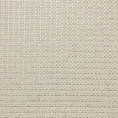 dedar-milano-upholstery-curtains-grand-natte-laminato-col-1