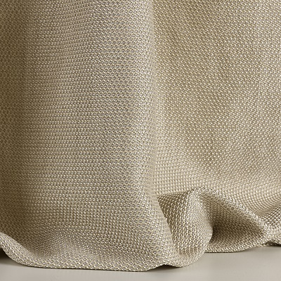 dedar-milano-upholstery-curtains-highlights-col-1