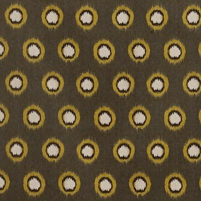 dedar-milano-upholstery-curtains-hop-col-1
