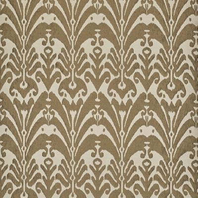 dedar-milano-upholstery-curtains-ikat-col-102