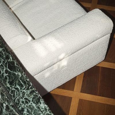 dedar-milano-upholstery-curtains-karakorum-col-001-2018