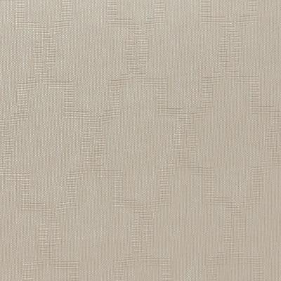 dedar-milano-upholstery-curtains-la-danse-col-1