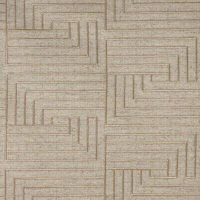 dedar-milano-upholstery-curtains-labirinto-col-1