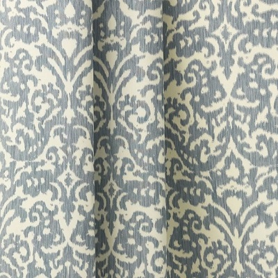 dedar-milano-upholstery-curtains-laris-col-2