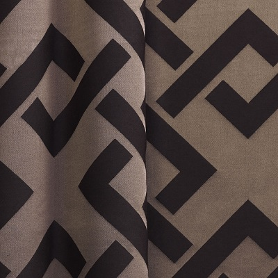 dedar-milano-upholstery-curtains-love-col-1