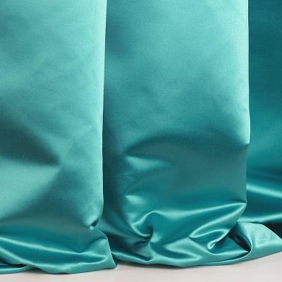 dedar-milano-upholstery-curtains-mademoiselle-col-1