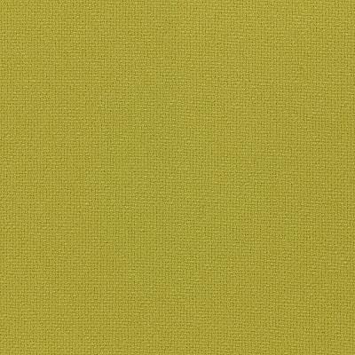 dedar-milano-upholstery-curtains-modo-col-10