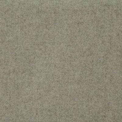 dedar-milano-upholstery-curtains-modo-melange-col-1