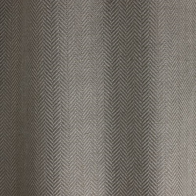 dedar-milano-upholstery-curtains-nido-col-1