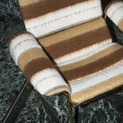 dedar-milano-upholstery-curtains-oz-col-001-2018