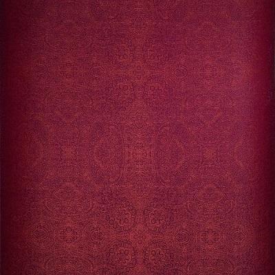 dedar-milano-upholstery-curtains-paislig-col-1