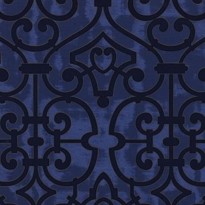 dedar-milano-upholstery-curtains-pavillon-moire-col-101