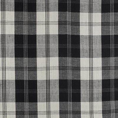 dedar-milano-upholstery-curtains-playful-plaid-col-1