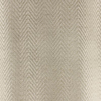 dedar-milano-upholstery-curtains-ratafia-col-1