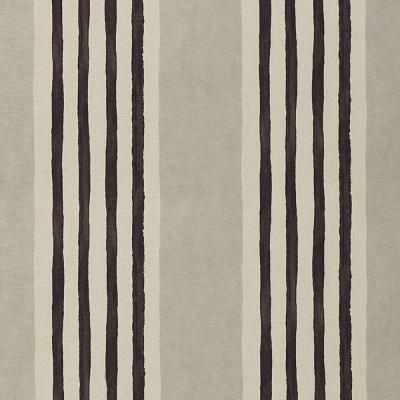 dedar-milano-upholstery-curtains-rataplan-col-1