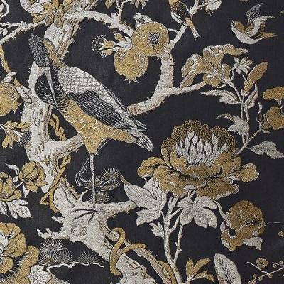 dedar-milano-upholstery-curtains-silkbird-jacquard-col-1
