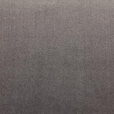 dedar-milano-upholstery-curtains-splendido-col-1