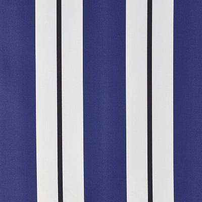 dedar-milano-upholstery-curtains-strike-col-1