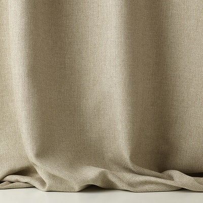 dedar-milano-upholstery-curtains-supersaia-col-1