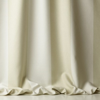 dedar-milano-upholstery-curtains-supersaia-r-col-1