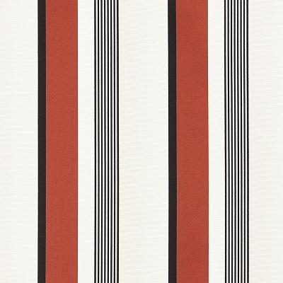 dedar-milano-upholstery-curtains-tabulariga-col-10