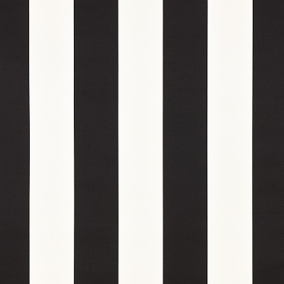 dedar-milano-upholstery-curtains-tabulariga-grande-col-201