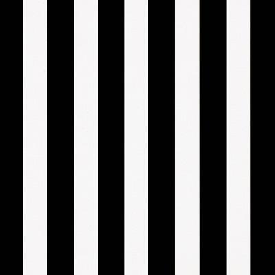 dedar-milano-upholstery-curtains-tabulariga-piccola-col-101