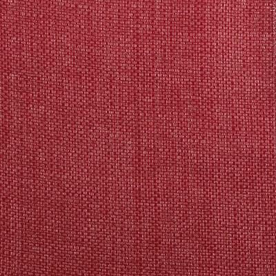 dedar-milano-upholstery-curtains-trama-col-19