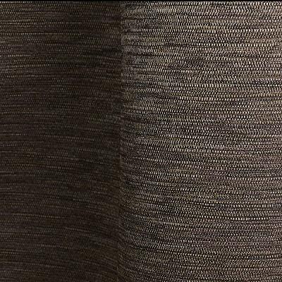 dedar-milano-upholstery-curtains-tretrame-col-1