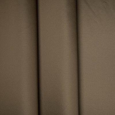 dedar-milano-upholstery-curtains-tuxedo-col-1