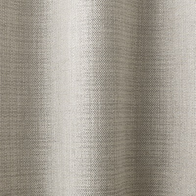 dedar-milano-upholstery-grisaille-col-1