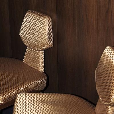 dedar-milano-upholstery-idea-col-001-2018